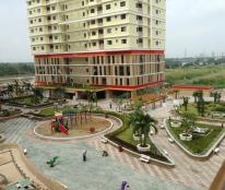 Bán gấp căn hộ Era Town NLB Q7, 85m2, 2PN, nhà trống, view đẹp, giá 1tỷ700 Lh:0938 996 850