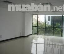 Cho thuê văn phòng, Lớp học 40m2 mới Mặt phố Lê Thanh Nghị