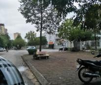 Bán đất mặt phố đường Quang Trung, Hà Đông, Hà Nội, diện tích 230m2, giá 16 tỷ