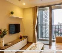 Bán nhà về quê Phan Đình Giót Thanh Xuân 43m2 mặt tiền 4m giá 4,05 tỷ.