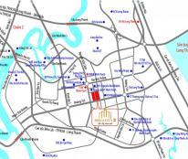 Dự án Mega City 2 - Bán Gía Gốc - 780tr/nen - LH: 0902969288