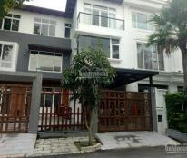 Cần cho thuê gấp biệt thự Mỹ Phú 3, Phú Mỹ Hưng, quận 7 giá rẻ nhất thị trường. LH: 0903015229