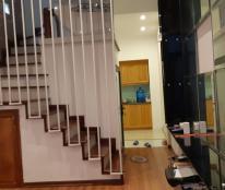 Siêu phẩm Tam Trinh 40m2, 5 tầng, nhà đẹp gần phố chỉ 2,5 tỷ. LH 0948421832