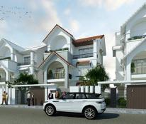 Bán lô đất 364m2 xây biệt thự trong KĐT Kosy Lào Cai.Gía 8tr/m2.LH chính chủ