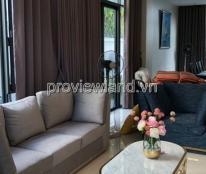 Chính chủ cần bán gấp căn villa Lucasta Quận 9 DT 350m2 1 trệt 2 lầu 4pn giá 10 tỷ