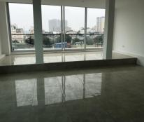 Cho thuê văn phòng mặt phố Hàng Bông, Hoàn Kiếm giá rẻ