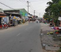 Đất nền Nguyễn Văn Ni con đường sầm uất nhất thị trấn Củ Chi cần bán gấp