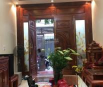 Chủ cực cần tiền muốn bán nhanh nhà phố Tôn Thất Tùng, dt 33/36m2, 5 tầng, mt 4m, giá 3.85 tỷ