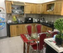 Cho thuê nhà quận Thanh Khê, giá rẻ 9 triệu/th, thích hợp ở