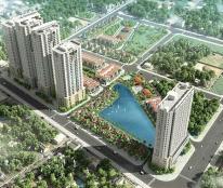 0934515659, cần bán gấp lô liền kề FLC Garden City, 90m2, nhìn chung cư, giá 43,5 tr/m2