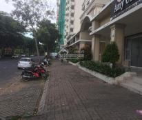 Cần cho thuê gấp nhà MT Nguyễn Văn Linh, Q.7, LH (NỤ) 0903015229
