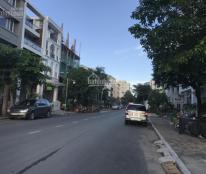 Nhà phố Phạm Thái Bường - Phú Mỹ Hưng căn duy nhất còn cho thuê, 6x18.5m, 50 triệu/tháng