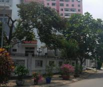 Nên mua hay không khi đất nền KDC Conic 13B Phong Phú giá 35,5tr/m2, DT 140m2