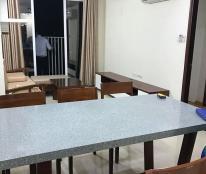 Cần cho thuê căn hộ Mỹ Đức Q. Bình Thạnh, DT: 100m2, 3PN