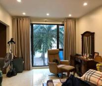 Bán nhà siêu đẹp, mới xây, PL Nguyễn Chí Thanh