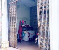 Bán nhà mặt ngõ 17/149 Hai Bà Trưng, DTMB 65,5m2 (4 x 16,4m), 2 tầng, hướng TB, giá 2,3 tỷ