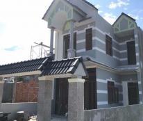 Bán gấp nhà vị trí đẹp ở trung tâm phường Tân Phước Khánh, TX Tân Uyên