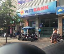 Cho thuê nhà mặt phố Quang Trung, (Hoàn Kiếm) 362m2, 2 tầng, MT 15m, 350 triệu/tháng, LH 0982282681