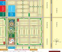 Đất Mega City 2 - Nhơn Trạch Đồng Nai - chuyển nhượng giá tốt - Lh: 0902.969.288