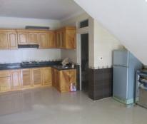 Cho thuê nhà riêng 5 phòng ngủ, đường Kiều Sơn, Hải An, giá chỉ 12tr/th