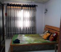 Cho thuê nhà riêng 3 phòng ngủ, đường Lê Hồng Phong, giá chỉ 15tr/th