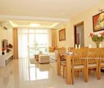 Cần cho thuê gấp căn hộ Mỹ Khang Phú Mỹ Hưng Q7, diện tích 114 m2, giá 15tr/th, LH: 0903015229