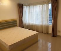 Cần cho thuê căn hộ penthouse thông tầng ở Phú Mỹ Hưng, diện tích 340m2, giá 34 triệu/tháng