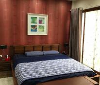 Bán gấp nhà đẹp phố Yên Lãng, Đống Đa, 3 mặt thoáng, 42m2, 4 tầng, giá chỉ 2,7 tỷ