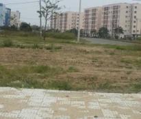 Bán lô đất biển 180m2 quận Sơn Trà Đà Nẵng , gần Marina Complex chỉ 5,94 tỷ