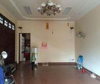 Cho thuê nhà riêng khu phân lô Minh Khai, Lạc Trung,, DT 62 m2, 3.5 tầng, 2 mặt tiền rộng