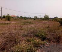 Bán đất khu dân cư liền kề Dự án Becamex Bình Phước