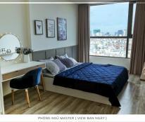Bán căn hộ Riva Park 2PN full nội thất view Bitexco giá rẻ nhất khu vực
