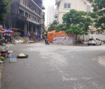 Bán đất kinh doanh tốt Văn Quán, Mỗ Lao, ô tô vào nhà 45m2, mặt tiền 3.8m, 0988352149