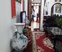 Bán nhà riêng ngõ Tô Hoàng, Bạch Mai, Hai Bà Trưng 74m2, 5 tầng, 5.2 tỷ, liên hệ: 01652179697