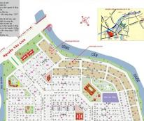 Chuyên tư vấn mua - bán đất nền dự án phường 7, quận 8 - nền đẹp, giá tốt