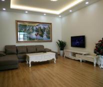 Bán căn hộ Green Park, Dương Đình Nghệ: 96m2, 3PN, 32 triệu/m2 - LH 0975118822