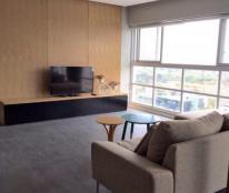 Cho thuê căn hộ tại Scenic Valley 1, 78m2 18.19 triệu, LH: 0919552578 Thanh Phong