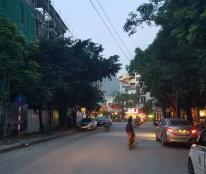 Chính chủ bán nhà lô góc Xuân La, quận Tây Hồ, LH: 0962.932.891