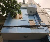 Bán nhà HXH Điện Biên Phủ, P.21, Bình Thạnh, 2 Lầu + 4PN, giá: 3,45 tỷ.