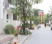 Chính Chủ Bán Shop Villa 5Tx165m2, Mặt Tiền 9m Thanh Xuân 0934.69.3489
