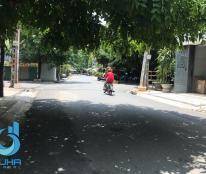 Chính Chủ bán nhà đẹp  Chu Văn An, P26, Bình Thạnh, 4 x15m, 3 lầu + ST, 7,8 tỷ