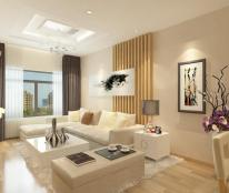 Chính chủ cần cho thuê căn hộ FLC 36 Phạm Hùng căn góc, DT: 131m2, 3 PN, đồ cơ bản, giá: 10tr/th