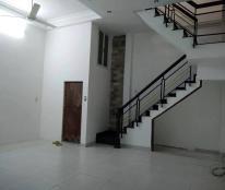 Bán nhà riêng tại Đường Phạm Văn Hai, Phường 2, Tân Bình, Hồ Chí Minh diện tích 54m2 giá 4.65 Tỷ