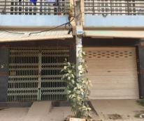 Bán nhà Quận 8 mặt tiền đường Tạ Quang Bửu 4x20m, trệt, 3 lầu, ST, 13 PN , Tiện KD cho thuê phòng
