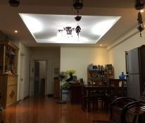 Chính chủ cần bán căn hộ P1201 chung cư An Lạc, khu đô thị Nam La Khê, 368B Quang Trung, La Khê