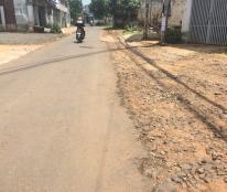 Bán đất hẻm đường nhựa Ymoan, BMT giá chỉ 690 triệu
