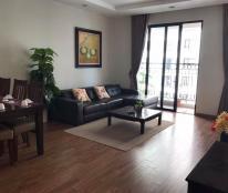 Cho thuê căn hộ Park Hill, 78m2, đủ đồ, nhà mới ở luôn, giá 12 triệu/tháng