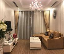 Cho thuê căn hộ Times City, 74m2, đủ đồ, nhà mới ở luôn, giá 14triệu/tháng