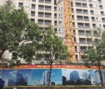 Thời điểm mua căn hộ tốt nhất của dự án CT36 Xuân La, Tây Hồ. Lh:0975247569