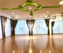 Cho thuê phòng Tập Nhảy- Múa- Văn Nghệ  , Zumba, Sexydance, Kpop, Group (đối diện E-town Cộng Hòa)